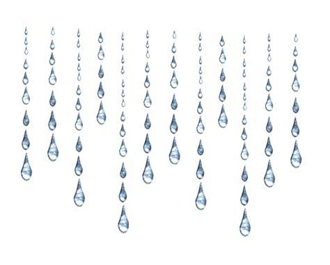 image perle bleu rideau bijou fond texture tube pour