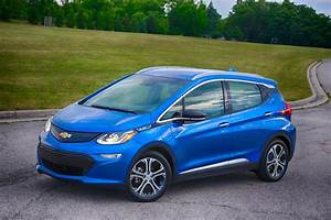 The Chevrolet Boltit's finally herePage 25 Speak