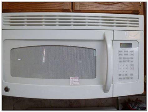 best under cabinet microwave ge microwave under cabinet bar cabinet