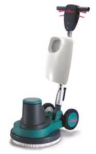 hardwood floor polisher buffer points to consider when selecting your rotary buffer