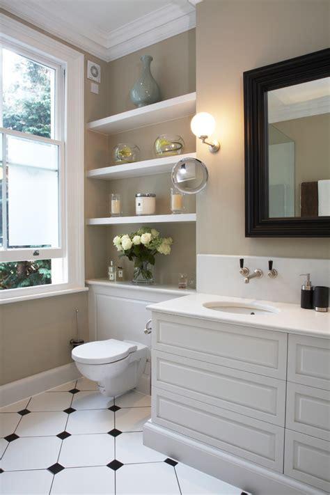 bathroom shelf ideas terrific wood wall mounted shelves for electronics