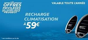 Forfait Climatisation Peugeot : ndp saint brice garage et concessionnaire peugeot saint brice sous foret ~ Gottalentnigeria.com Avis de Voitures