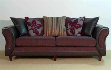 pakistani beautiful sofa designs furniture gallery