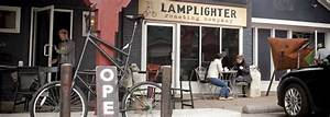pin by marianne radcliff on richmond pinterest With lamplighter richmond va