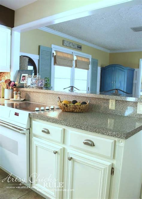 is chalk paint durable for kitchen cabinets is chalk paint durable for kitchen table fresh white 9628