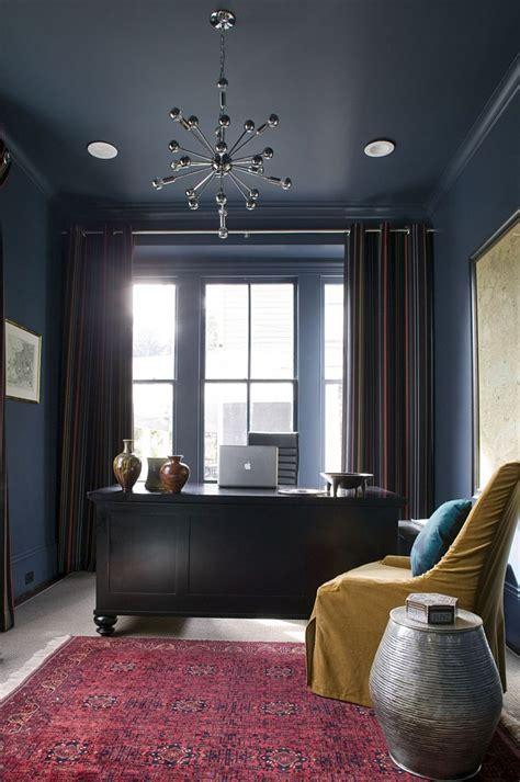 Sensibly Stylish   Home Design & Decor