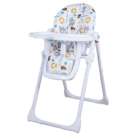 target baby high chair australia highchairs