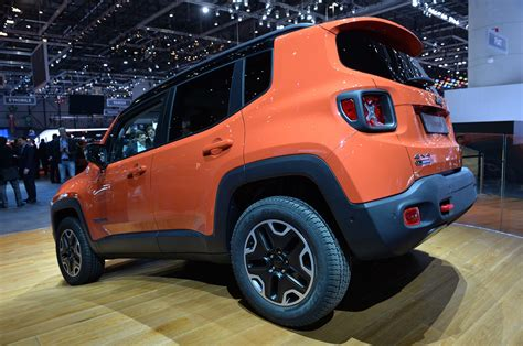 jeep renegade page  subaru forester owners forum