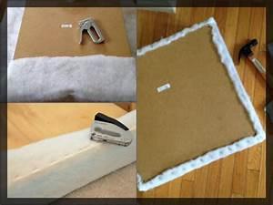 Table Transformable Ikea : transformez votre table basse ikea lack en un pouf clematc d co ~ Teatrodelosmanantiales.com Idées de Décoration