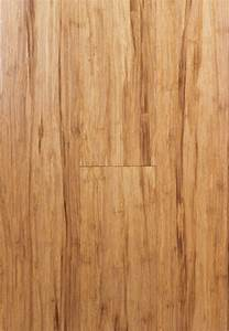 bamboo floors strand bamboo flooring sale With bambo flooring