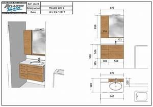 Meuble Salle De Bain Avec Lave Linge Integre : meuble salle de bain pour lave linge maison design ~ Preciouscoupons.com Idées de Décoration