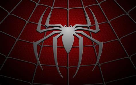 Spiderman Logo Wallpapers