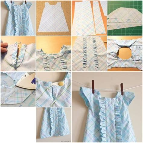 diy clothes step by step quotes