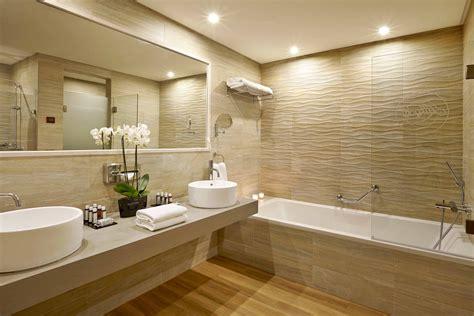 bathroom design photos bathrooms luxurious bathrooms designs plus luxury