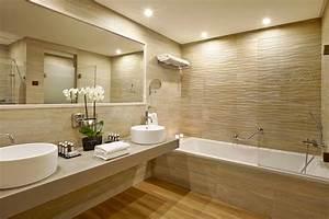Bathrooms Luxurious Bathrooms Designs Plus Luxury ...