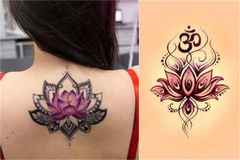 lotusblume bedeutung buddhistische symbole bedeutung lotus namaste