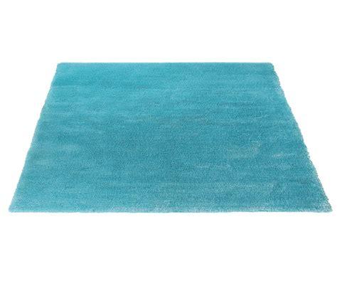 tapis chambre fille pas cher tapis chambre fille pas cher