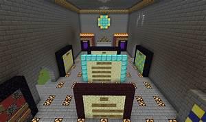 GrindCraft Minecraft Server  Minecraft