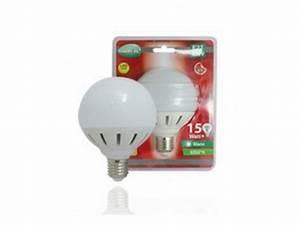 Ampoule Led E27 20w : ampoule led e27 20w 4000k r f 7436b contact fcs ~ Edinachiropracticcenter.com Idées de Décoration