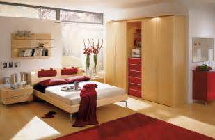 small bedroom design ideas for young women interior