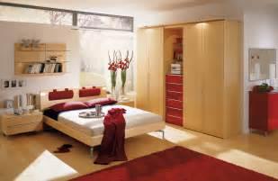 Small Bathroom Designs Small Bedroom Design Ideas For Interior Designs Architectures And Ideas
