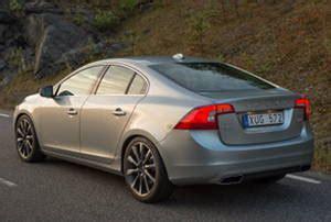 volvo   specifications fuel economy emissions