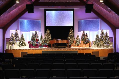 contact churchstagedesignideascom display church stage design ideas