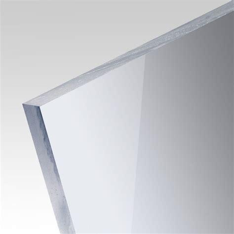 spiegel nach maß bestellen plexiglas 174 spiegel nach ma 223 bestellen 989707123