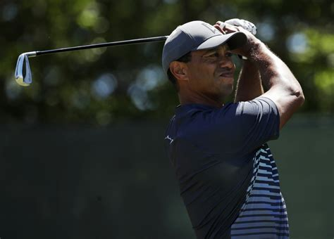 A 7 and a 78: Ugly numbers for Tiger Woods in US Open ...
