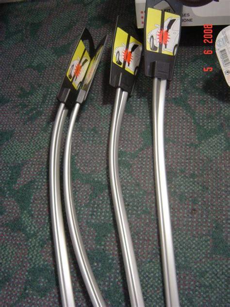 baguettes de protection sur les porti 232 res de page 2 dacia forum marques