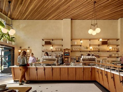 sightglass   boor bridges architecture