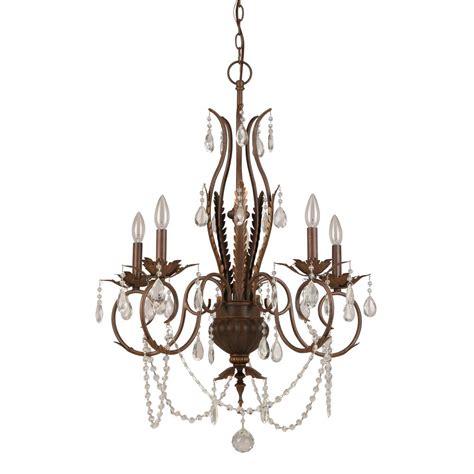 hton bay 3 light chandelier hton bay chandelier hton bay chandelier 5 light hton bay