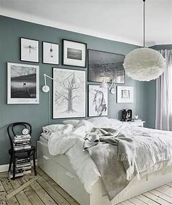 bedroom walls color khosrowhassanzadehcom With colours personality bedroom painting ideas