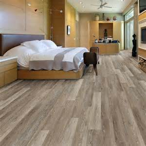 trafficmaster take home sle khaki oak resilient vinyl