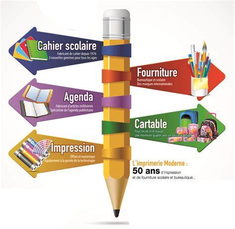 fournitures de bureau lyreco fourniture de bureau catalogue maroc produits innov it