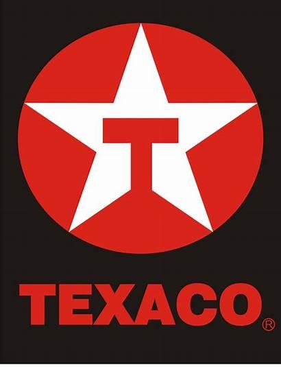Texaco Oil Logos Rooster Teeth Logolynx Ah