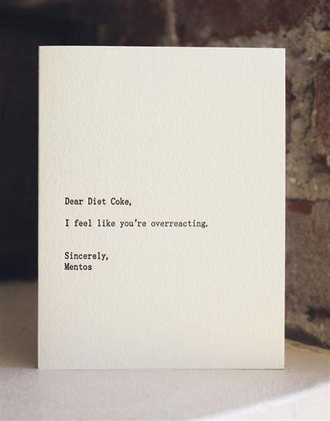dear noah sincerely  unicorns