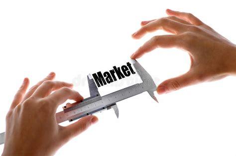 size   market stock image image  economy