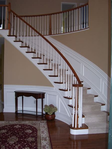 1000+ Images About Wainscoting  Molding  Trim On