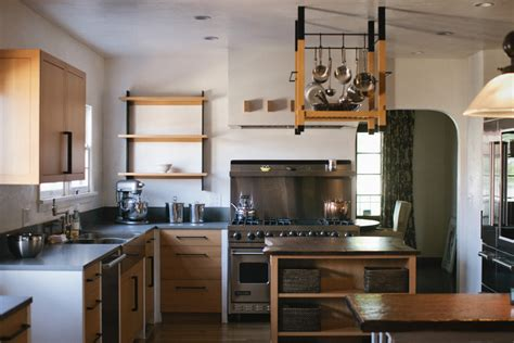 japan kitchen design cozy and fashionable japanese kitchen all about house design 2035