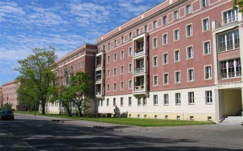 Eisenhüttenstadt  Die Erste Sozialistische Stadt Auf
