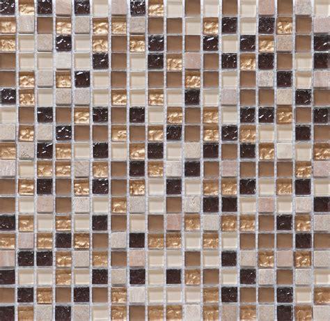 of tile tile tile download free texture tile background texture tile picture