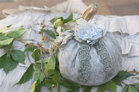 shabby chic fall wedding alyssabeths etsy love shabby chic fall decor love this for a fall wedding or maybe put a