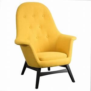 Ikea Möbel Bestellen : ohrensessel ikea gelb ~ Michelbontemps.com Haus und Dekorationen