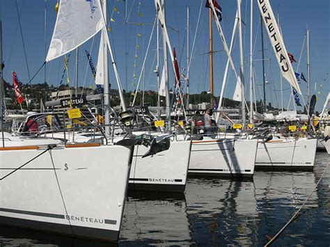 Seattle Boats Afloat Parking by Lake Union Boats Afloat Show Travel Deals
