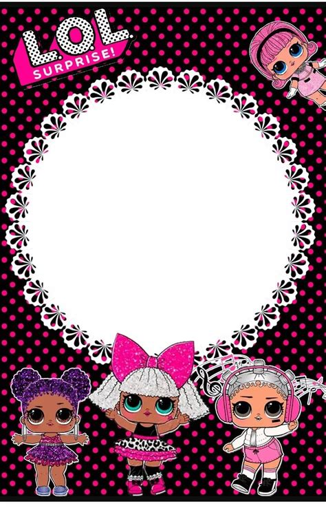 pin  karen warren  wallpaper backgrounds lol dolls