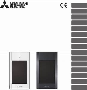 Mitsubishi Electric Par