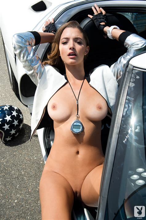 Alyssa Arce Nude Pics Videos That You Must See In