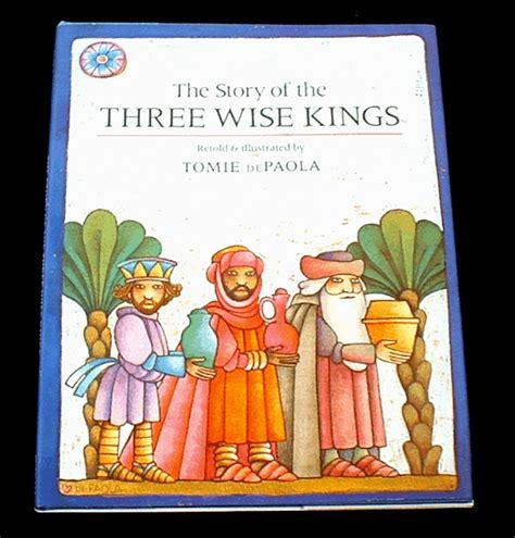 popular holiday childrens books  classics  modern