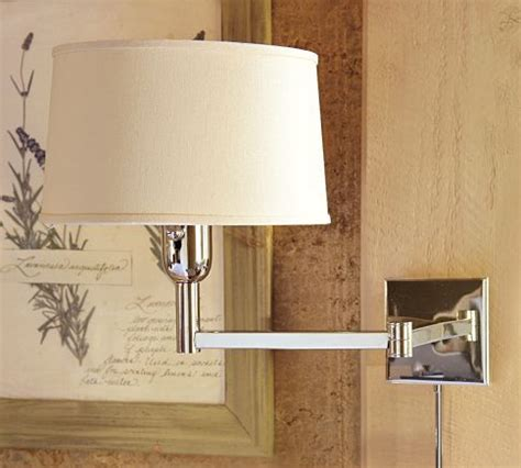 swing arm sconces bedroom clapton swing arm sconce 2 for 239 18 quot x 10 quot wide x